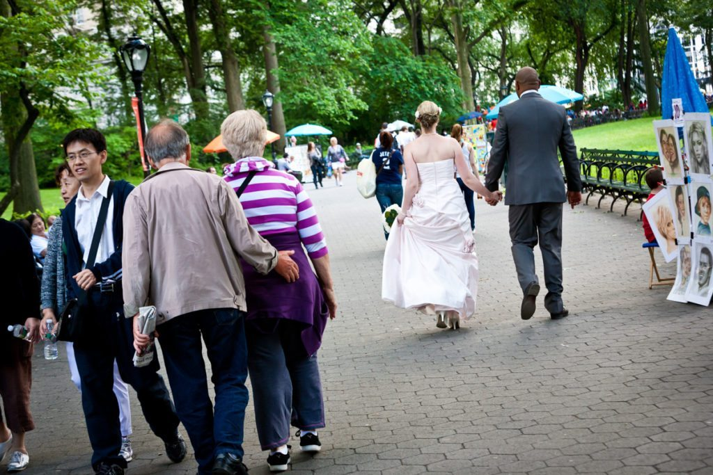 Central-Park-Wedding-Photos-22