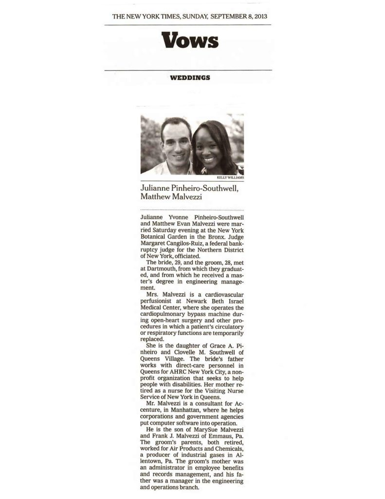 MattMalvezzi_NYTimesAnnouncement_2013