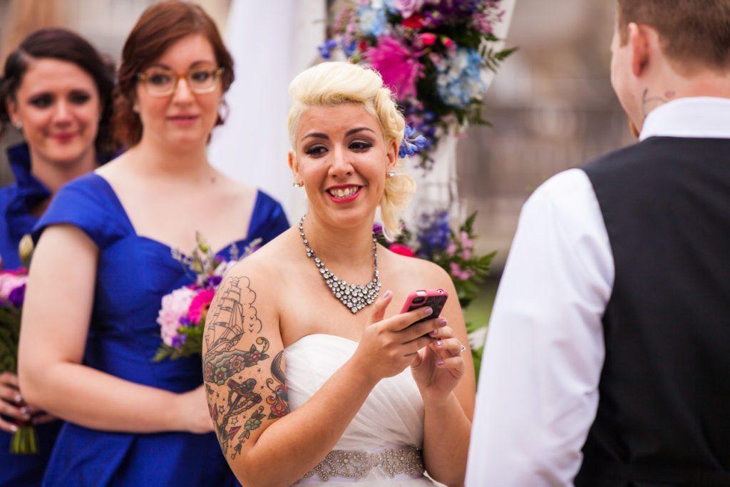 Riviera Massapequa wedding photos by NYC wedding photojournalist, Kelly Williams