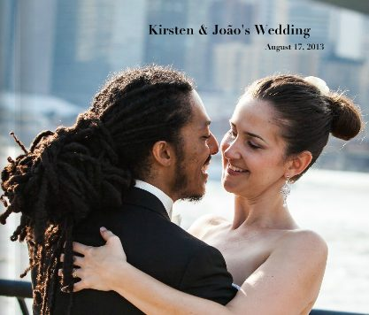 Press book by photographer Kelly Williams