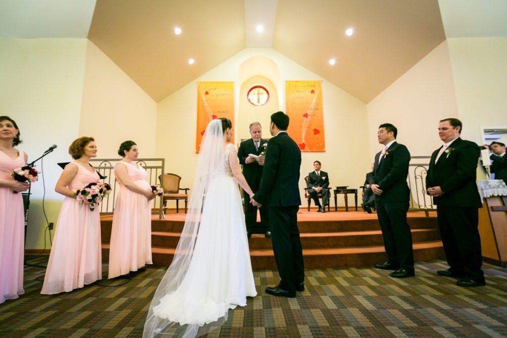Douglaston-Manor-wedding-photographer-22