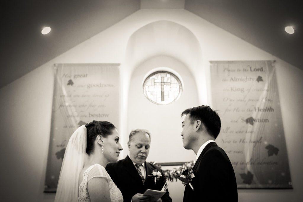 Douglaston-Manor-wedding-photographer-23