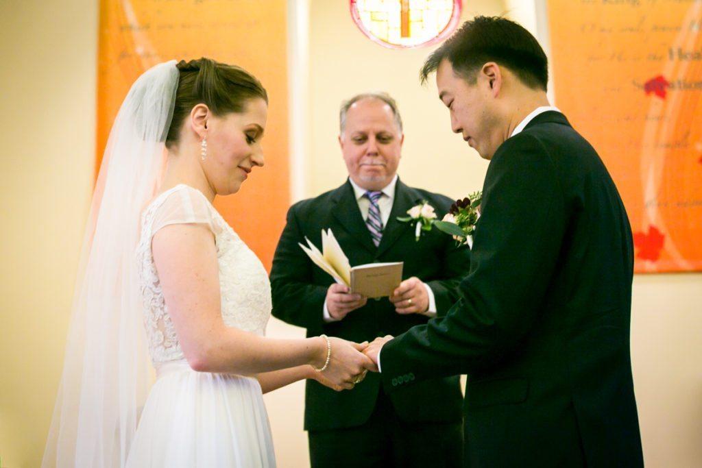 Douglaston-Manor-wedding-photographer-26