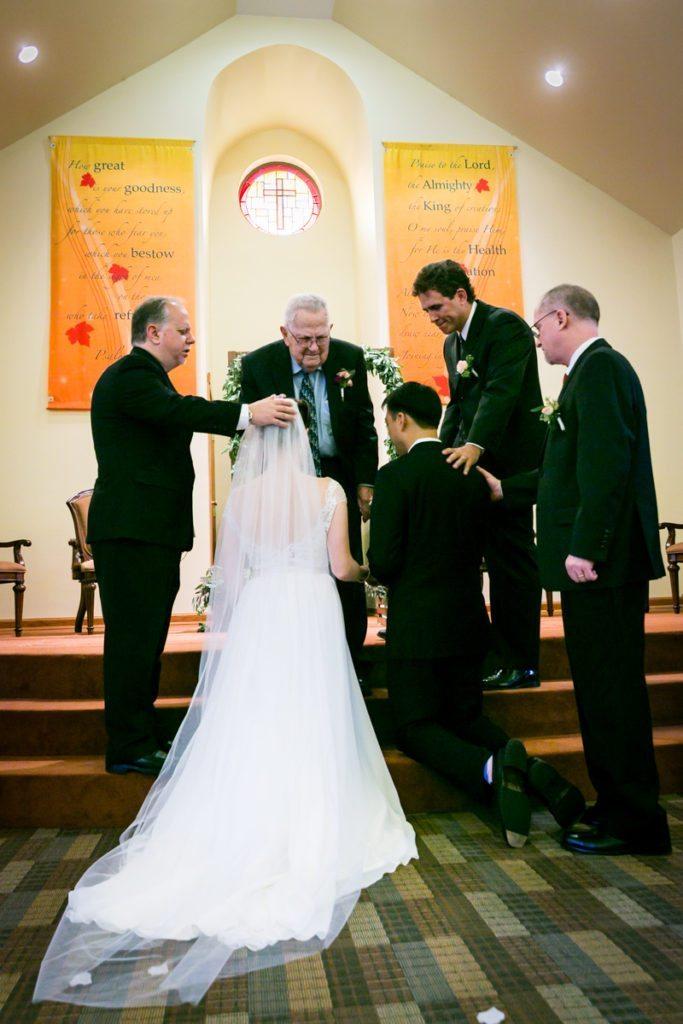 Douglaston-Manor-wedding-photographer-27